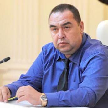 Плотницький хоче направити молодіжний загін на будівництво Керченського мосту