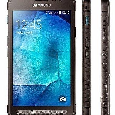 Samsung Galaxy S7 провалила тест на водонепроникність (відео)