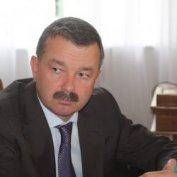 За підозрюваного у хабарництві заступника міністра охорони здоров'я Василишина внесли заставу