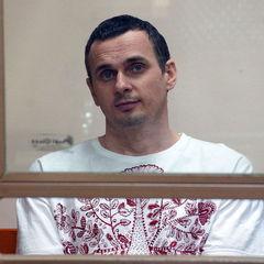 Завтра на Майдані відсвяткують день народження Олега Сенцова