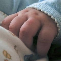 У Києві 26-річна жінка продала свою новонароджену дитину за 30 тисяч гривень