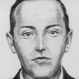 ФБР закрило справу про легендарний злочин, що розслідували 45 років