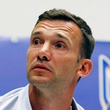 Є великі сумніви, що Андрій Шевченко здатен стати кваліфікованим тренером - Іван Гецко