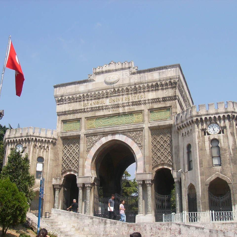 Міністерство освіти Туреччини закриває 626 навчальних закладів