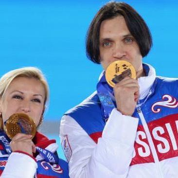 Німецьке видання Bild оголосило бойкот збірній Росії на Олімпіаді-2016
