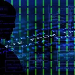 У Польщі затримали українського власника найбільшого torrent-сервісу
