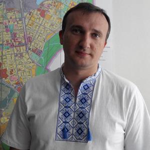 У Генпрокуратурі повідомили, що мер Ірпеня разом із сім'єю вилетів з аеропорту «Бориспіль»