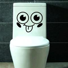 У Чехії у спеціальних туалетах проходить профілактика раку передміхурової залози