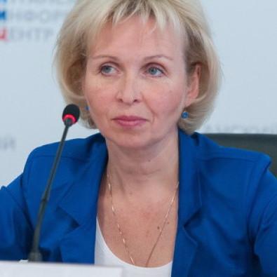 У «ЛНР» дуже обурені тим, що Україна  забороняє ввезення антукраїнських книг з «ЛНР» і «ДНР»