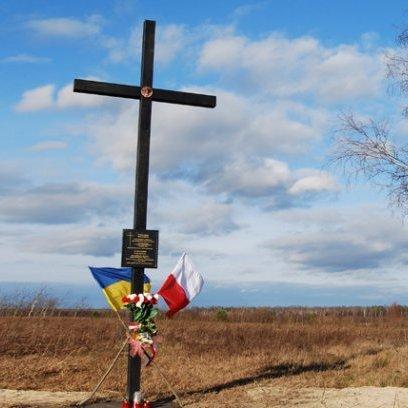 Ухвала польського Сейму про Волинь – це не історичне рішення, а історичне непорозуміння - УІНП