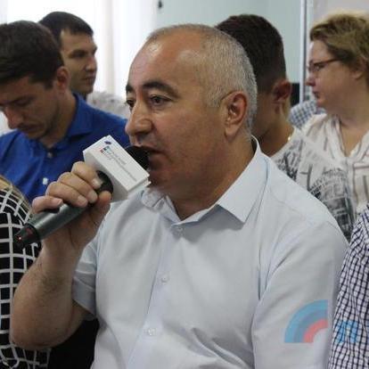 Міністр «ЛНР» заявив, що суд був «під допінгом», коли прийняв рішення відсторонити росіян від Олімпіади
