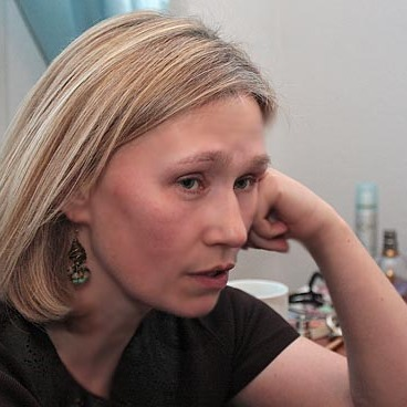 Олена Притула вперше прокоментувала вбивство Шеремета
