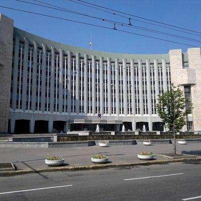 У Дніпрі заборонили рекламу відпочинку в окупованому Криму