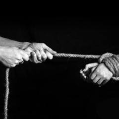 Завтра на Хрещатику відбудеться перфоманс «ATTENTION! – торгівля людьми!»