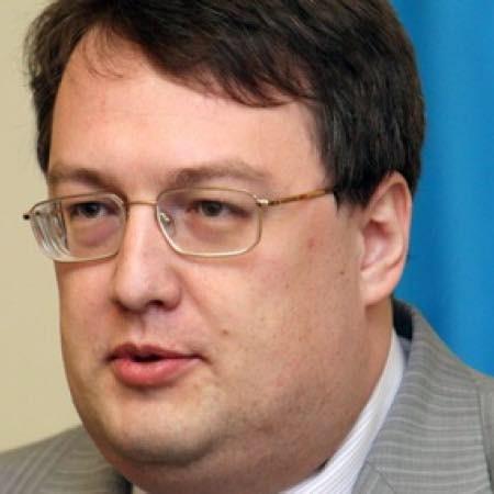 Геращенко повідомив, скільки російських солдат воювало на території України