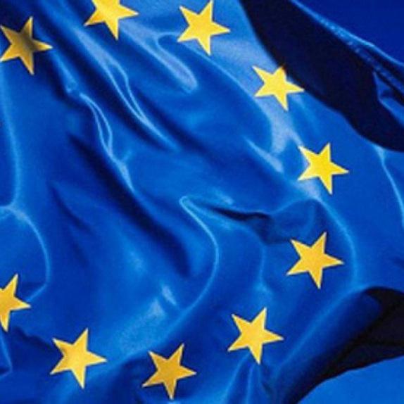 Серед європейських президентів є «троянський кінь» Росії - організація «Європейські цінності»