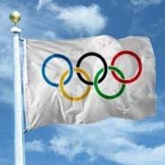 Олімпійський комітет Росії визнав Крим українським (фото)