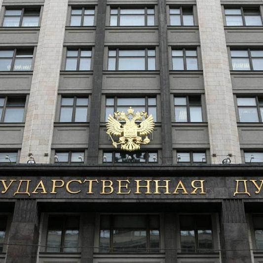 Російські комуністи пропонують Держдумі визнати геноцидом «Волинську трагедію»