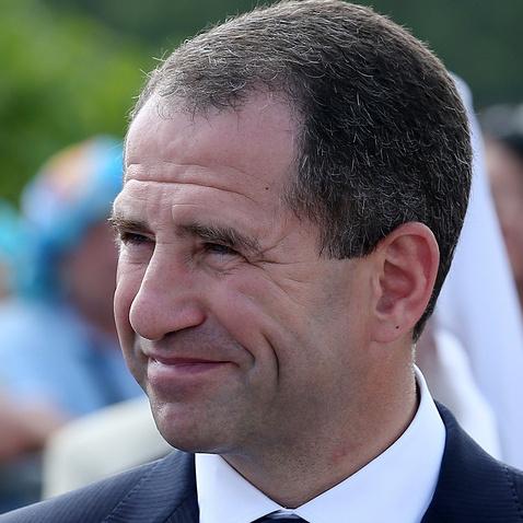 Росія запросила в України згоду щодо кандидатури нового посла