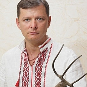 Ляшко пожалівся, що усю фракцію Радикальної партії викликають на допит до Генпрокуратури