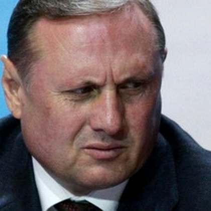 В Опоблоці хочуть відправити Ландика до в'язниці за «неправдиві свідчення» проти Єфремова