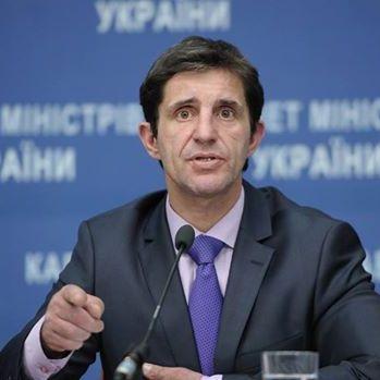 Шкіряк зібрався блокувати Печерський суд, якщо Єфремова не арештують