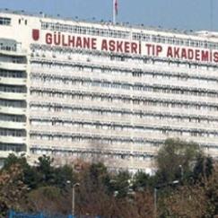 У Туреччині арештують 100 лікарів і співробітників медакадемії