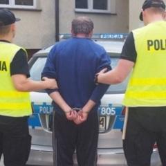У Польщі українцю світить довічне ув'язнення за напади на жінок