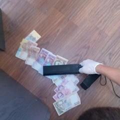 На хабарництві викрито головного фітосанітарного інспектора Житомира