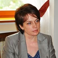Гриневич розповіла про подальшу долю викладачів вишів, які поїхали  на конференцію у Крим
