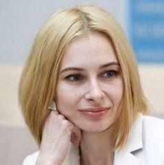 Я була в полоні і не згодна, щоб мене міняли на терористів  - Марія Варфоломеєва