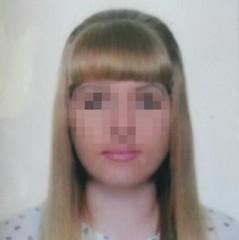 На Полтавщині затримано дезертирку-військовослужбицю з Криму