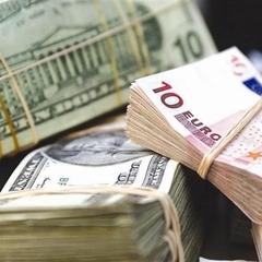 Курс валют на 9 серпня