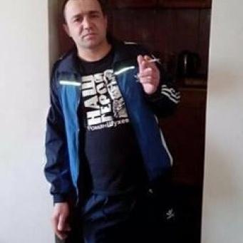 У Львові з колонії втік засуджений за вбивство