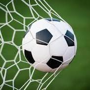 У Білорусі похвалились новою формою збірної з футболу