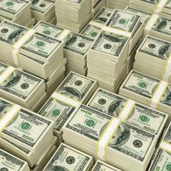 Курс валют на 10 серпня