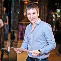 Батько зниклого Тараса Познякова прокоментував затримання підозрюваного