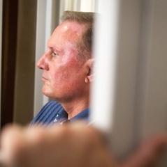 Луценко повідомив, коли ГПУ планує відправити справу Єфремова до суду