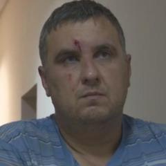 Євген Панов їздив до Криму на прохання депутата з Енергодара