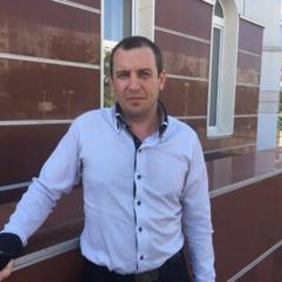«Я не посилав в Крим Панова» - депутат з Енергодара повідомив, що журналісти його неправильно зрозуміли