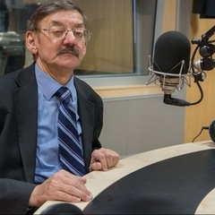 Польський публіцист пояснив, чому у країні були зацікавлені лише «питанням жертв УПА»