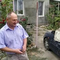 Стало відомо, чия машина постраждала під час вибуху в Одесі