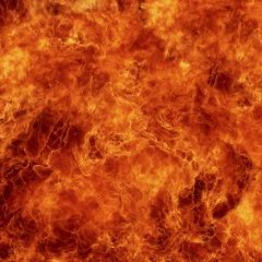 У Дарницькому районі прогримів вибух