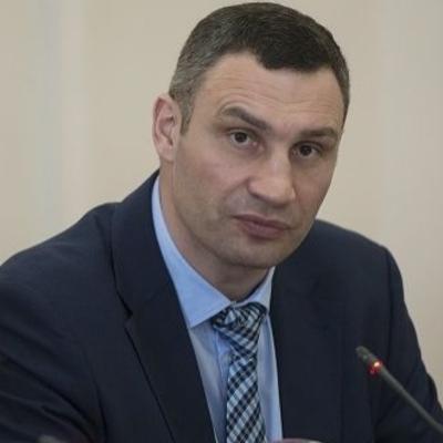 Опалювальний сезон може бути зірваний - Віталій Кличко