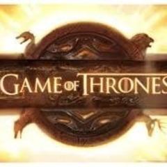 Зірка «Гри престолів» отримав роль в новому серіалі