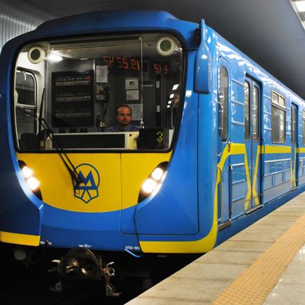 У Київському метрополітені прокоментували інформацію про підвищення тарифу
