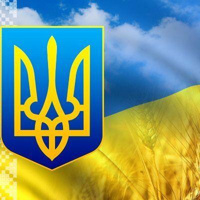 Куди піти в Києві на День Незалежності