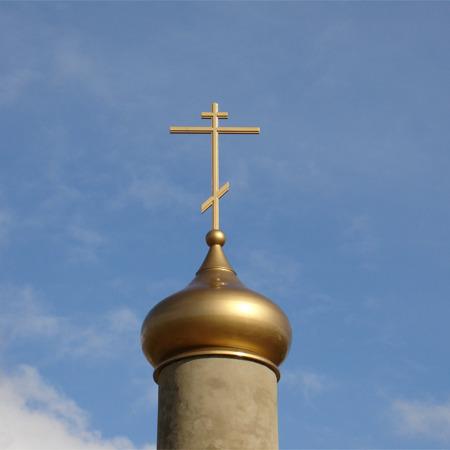 У Чернівцях поліція затримала крадія «на гарячому» прямо у церкві