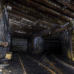 На шахті у Покровську стався вибух