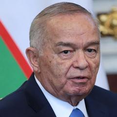 Президент Узбекистану знаходиться в реанімації